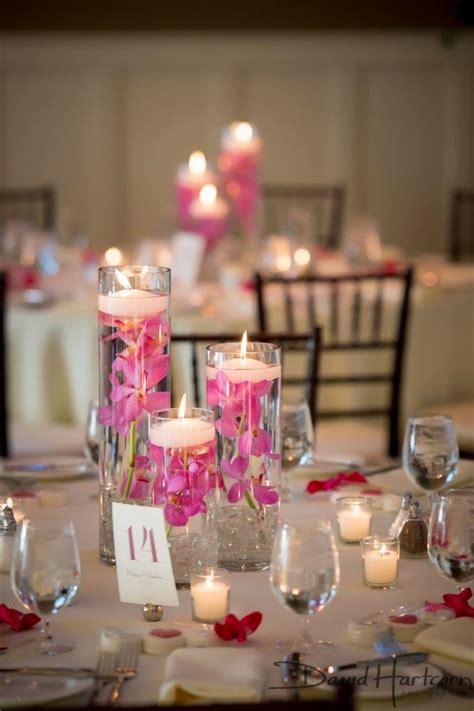 centros de mesa baby shower ideas decorativas para un ni o madre wedding velas flotantes velas flotantes decoracion elegante diseno casa