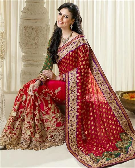 Sari Normal New Pack indian wedding dresses 22 dresses to look like a