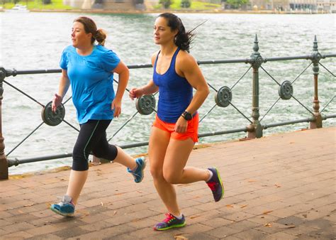8 weight loss tips 8 weight loss tips for runners