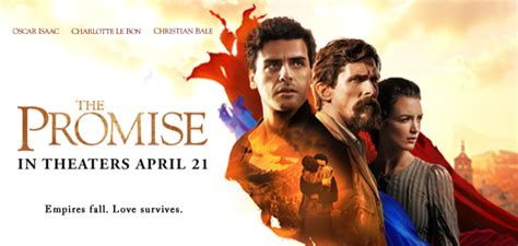 film online i promise you the promise confronts the armenian genocide by the