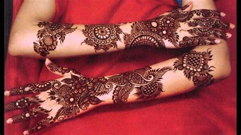 new bridal mehndi designs 2014 pak fashion 1000 mehndi designs dress mehndi images songs