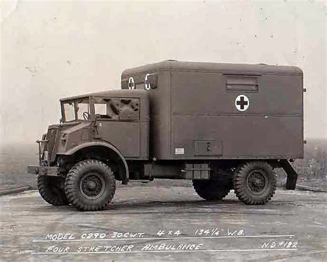 army pattern car old indonesian vehicles cmp canadian military pattern