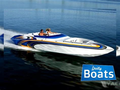 eliminator boats mira loma eliminator 28 eagle for sale daily boats buy review