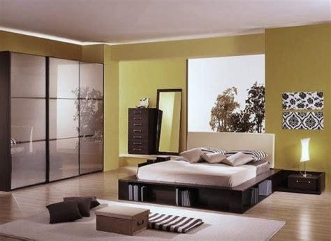 modern zen bedroom modern zen master bedroom with serene look home