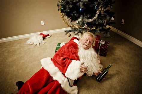 14 weird christmas stock photos that make your holidays