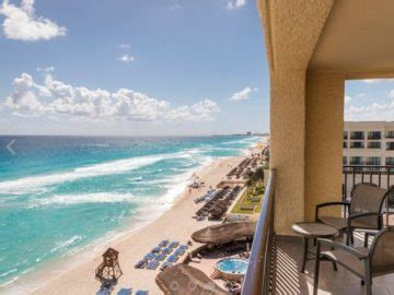 s cheap flights cancun sweepstakes