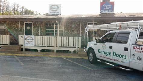 precision overhead garage door service reviews precision overhead garage door service reviews precision