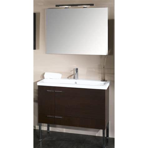Simple Bathroom Vanities Iotti Ns1 Bathroom Vanity Simple Nameek S