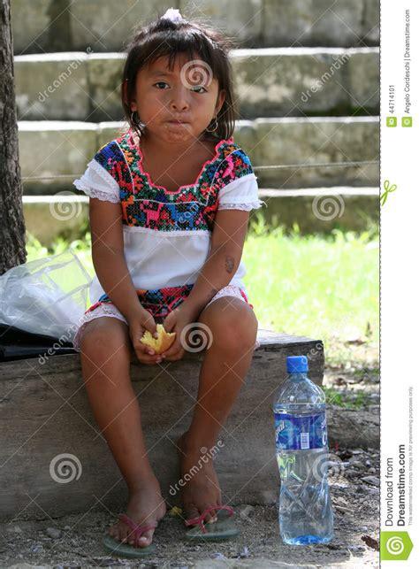 little girl mexican model little mexican girl images usseek com