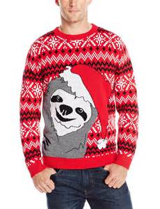2015 ugly christmas sweater images pics photos