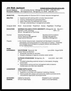 Resume Exles For Accounting Majors Inspirational Sports Psychologist Sle Resume Resume Daily