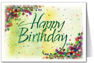 happy birthday greeting card 38003 harrison greetings