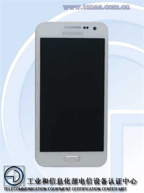 full metal samsung galaxy  sm  leaked images