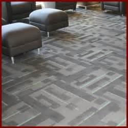 industrie teppich grey carpet tiles in dubai across uae call 0566 00 9626