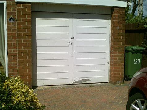 Stockton Garage Sale by Garage Door Repairs Garage Door Repairs Stockton