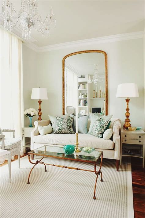 sarah richardson living room design by sarah richardson interiors pinterest
