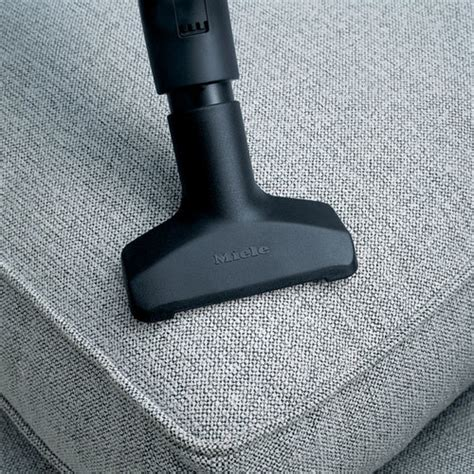 upholstery vacuum buy miele upholstery tool vacuum cleaner attachment from