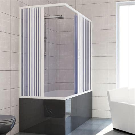 piatto doccia 70x150 box doccia 70x150 cm cabina angolare sopra vasca a
