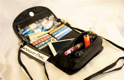 Pouch Gadget 8 Vape Vapor The X Woof Tpouch 1 0 1 34 best images about ecig holder on bags