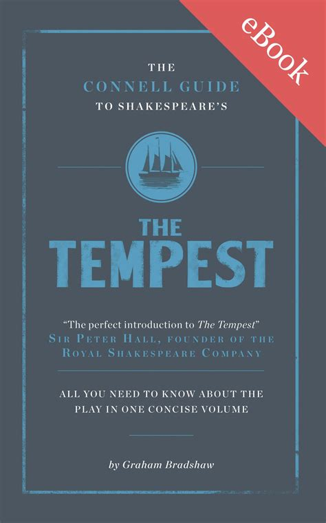 Critical Essays On The Tempest by Critical Essays On The Tempest Bamboodownunder