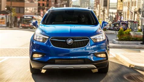 New Buick Suv 2020 by Buick Archives 2020 2021 New Suv