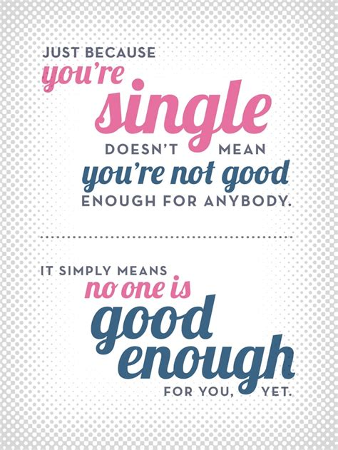 valentines day wishes for singles 17 best images about sassy n single on happy