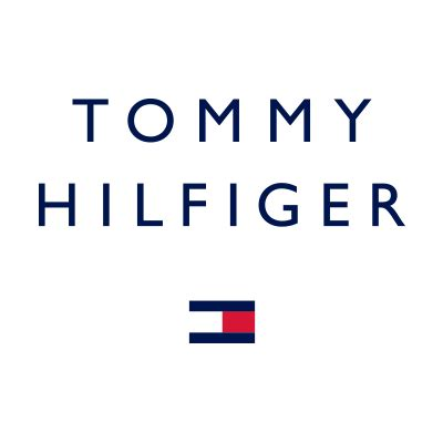 Bed Bath And Beyond Perfume Tommy Hilfiger At Sawgrass Mills 174 A Shopping Center In