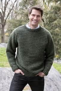 Pin by jamie dalton on crochet sweaters cardigans dresses etc
