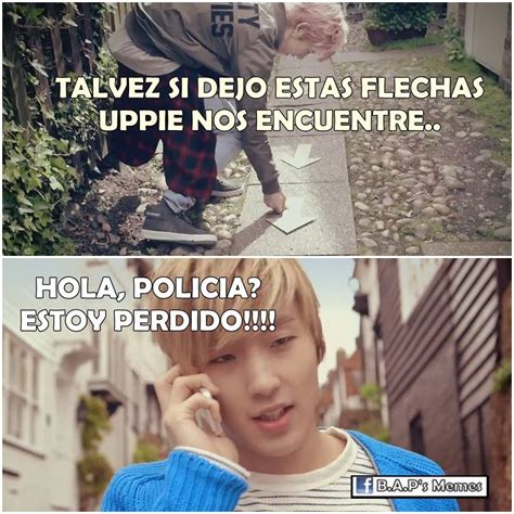 imagenes de kpop memes en español las im 225 genes memes del k pop m 225 s graciosas parte 2 youtube