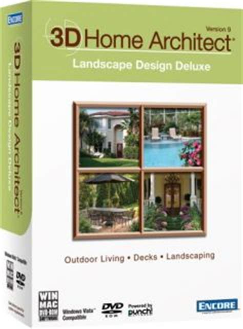 3d home architect home design deluxe for mac home architect homelandscape deluxe suite