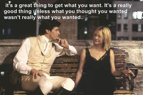 movie quotes kate and leopold kate and leopold jackman ryan and the city of new york
