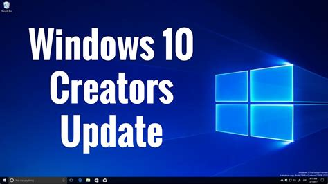 windows 10 the 2017 updated user guide to master microsoft windows 10 with tips and tricks tips and tricks user manual user guide windows 10 books how to add users and change roles within windows 10