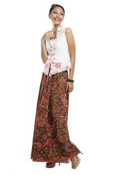 Rok Mermaid Duyung Batik myanmar traditional dress hello madam catalogue myanmar silk myanmar silk style myanmar