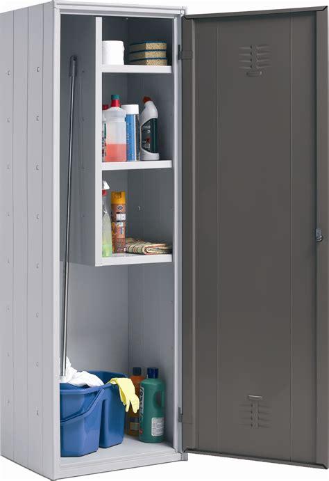 serrature per armadietti serrature per armadietti serrature per mobili da ufficio