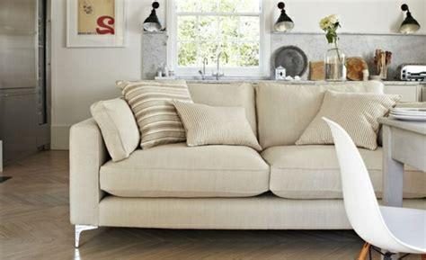 sofa bestellen auf rechnung big sofa auf rechnung bestellen das beste aus wohndesign