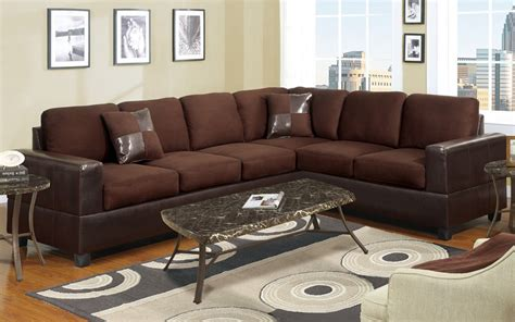 chaises for sale chaise couch for sale prefab homes chaise couch