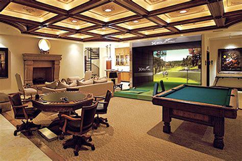 room design simulator aboutgolf com golf simulators google search golf