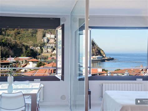 san sebastian appartamenti friendly rentals l 180 appartamento chillida a san sebastian