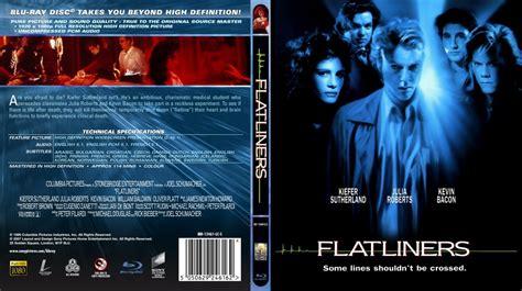 flatliners film online deutsch flatliners1 movie blu ray custom covers flatliners1