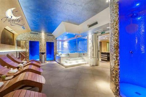 Vanity Salon Reviews by Vanity Spa Balestrate Italy See Reviews And 42 Photos
