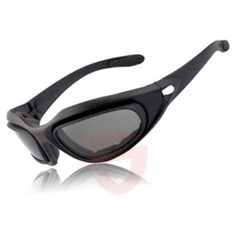 cheapest place to buy a beach house cheapest place to buy ray ban in singapore www tapdance org