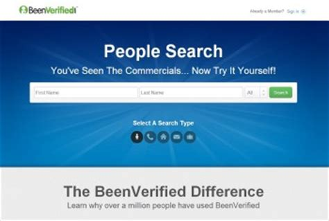 Been Verified Background Check Senior Executives And The Value Of Deleteme