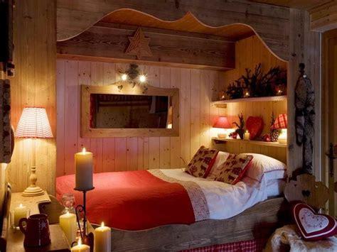 romantic scenes in bedroom romantic bed scene photos
