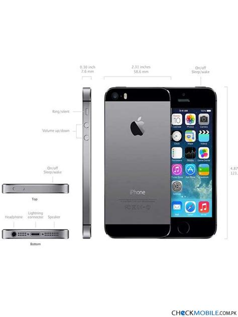 iphone 5s specification apple iphone 5s 16gb price specs reviews and features