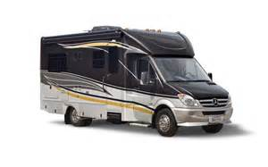 27 Beautiful Rv Motorhomes Class A   ruparfum.com