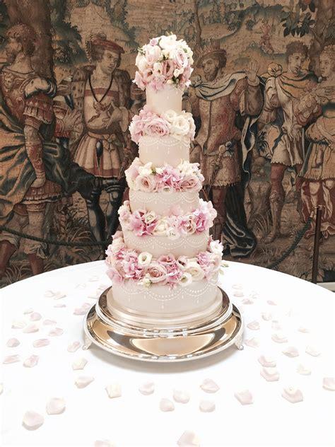 Bespoke Cakes by Bespoke Wedding Cakes Of Cakes