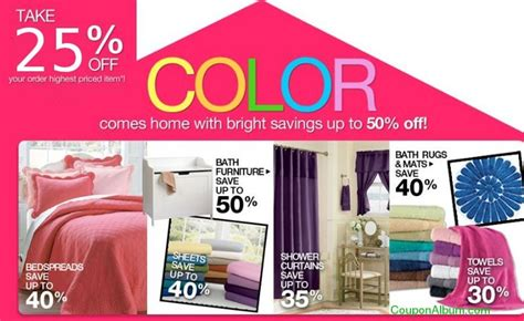 brylane home coupons up to 50