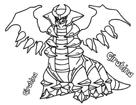 pokemon coloring pages diancie dibujos de pok 233 mon para imprimir y colorear con sus amigos