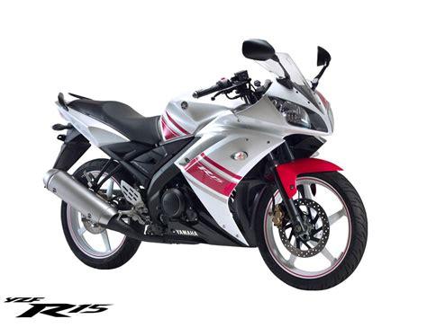 Sparepart Yamaha R New duel honda new cbr150r vs yamaha yzf r 15 sapa yang