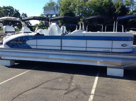 2017 manitou pontoon pontoon boats for sale in greenville michigan